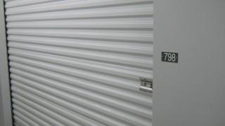 DSCN0325